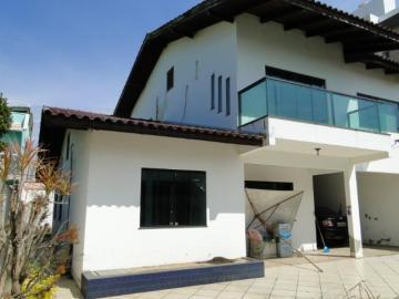 Comprar Casa / Padrão em Navegantes R$ 570.000,00 - Foto 3