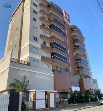Alugar Apartamento / Padrão em Navegantes. apenas R$ 470.000,00