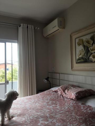 Comprar Casa / Sobrado em Navegantes R$ 470.000,00 - Foto 4