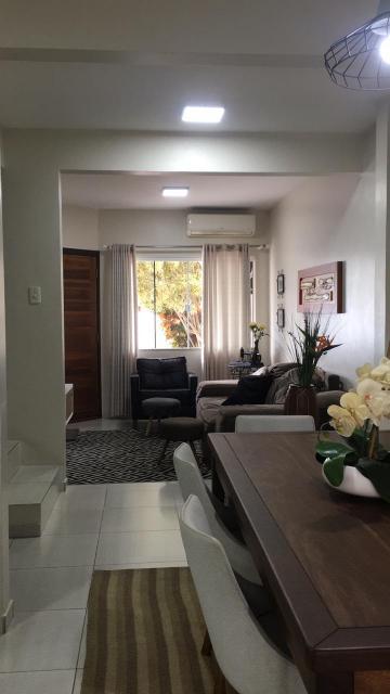 Comprar Casa / Sobrado em Navegantes R$ 470.000,00 - Foto 7