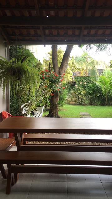 Comprar Casa / Sobrado em Navegantes R$ 470.000,00 - Foto 8