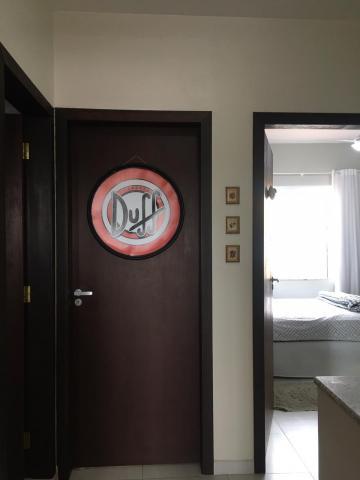 Comprar Casa / Sobrado em Navegantes R$ 470.000,00 - Foto 11