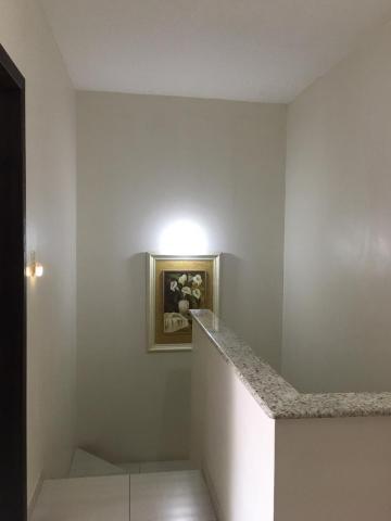 Comprar Casa / Sobrado em Navegantes R$ 470.000,00 - Foto 15