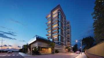 Comprar Apartamento / Padrão em Navegantes R$ 800.000,00 - Foto 17