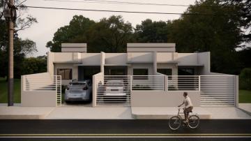 Alugar Casa / Condomínio em Navegantes. apenas R$ 230.000,00