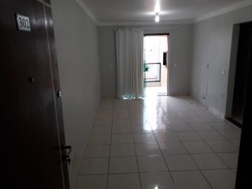Comprar Apartamento / Padrão em Navegantes R$ 350.000,00 - Foto 4