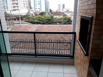 Comprar Apartamento / Padrão em Navegantes R$ 350.000,00 - Foto 10