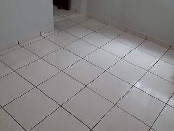 Comprar Apartamento / Padrão em Navegantes R$ 350.000,00 - Foto 14