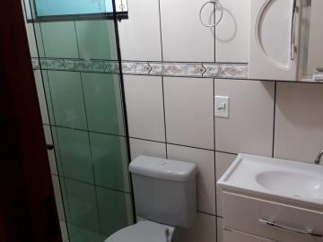 Comprar Apartamento / Padrão em Navegantes R$ 350.000,00 - Foto 21
