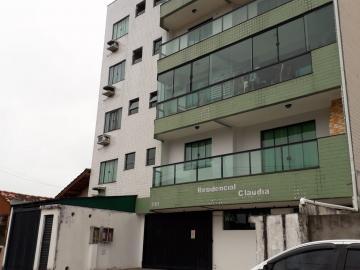 Comprar Apartamento / Padrão em Navegantes R$ 350.000,00 - Foto 1