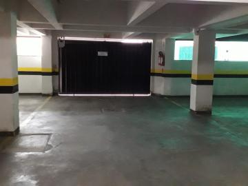 Comprar Apartamento / Padrão em Navegantes R$ 350.000,00 - Foto 23