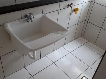 Comprar Apartamento / Padrão em Navegantes R$ 350.000,00 - Foto 9