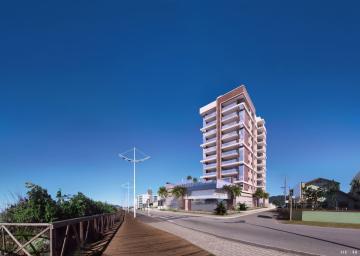 Alugar Apartamento / Padrão em Navegantes. apenas R$ 820.000,00