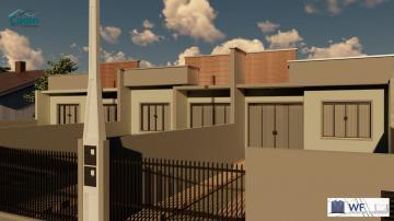 Alugar Casa / Geminada em Navegantes. apenas R$ 265.000,00