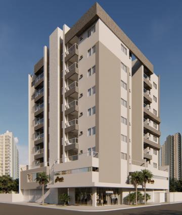 Alugar Apartamento / Padrão em Navegantes. apenas R$ 316.000,00
