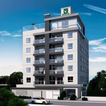 Alugar Apartamento / Padrão em Navegantes. apenas R$ 567.896,00