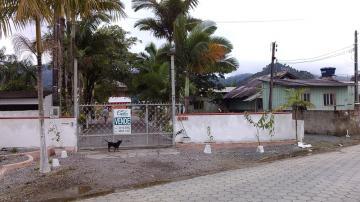 Navegantes Pedreiras Rural Venda R$1.900.000,00 6 Dormitorios  Area do terreno 9201.50m2