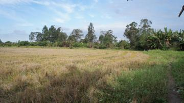 Comprar Terreno / Área em Navegantes R$ 8.500.000,00 - Foto 3