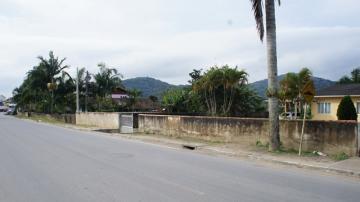 Comprar Terreno / Área em Navegantes R$ 8.500.000,00 - Foto 7