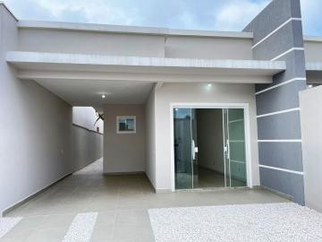 Comprar Casa / Geminada em Navegantes R$ 385.000,00 - Foto 3
