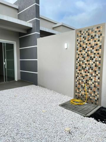 Comprar Casa / Geminada em Navegantes R$ 385.000,00 - Foto 4