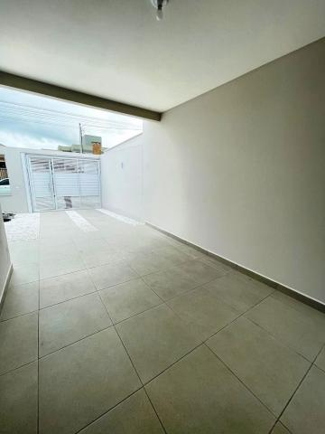 Comprar Casa / Geminada em Navegantes R$ 385.000,00 - Foto 5