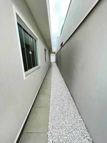Comprar Casa / Geminada em Navegantes R$ 385.000,00 - Foto 6