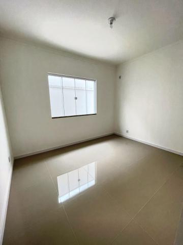 Comprar Casa / Geminada em Navegantes R$ 385.000,00 - Foto 10