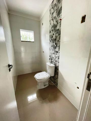 Comprar Casa / Geminada em Navegantes R$ 385.000,00 - Foto 12
