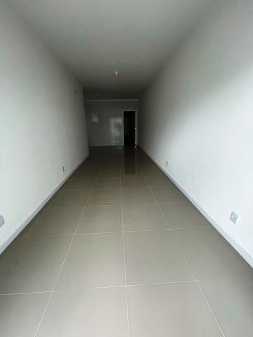 Comprar Casa / Geminada em Navegantes R$ 385.000,00 - Foto 17