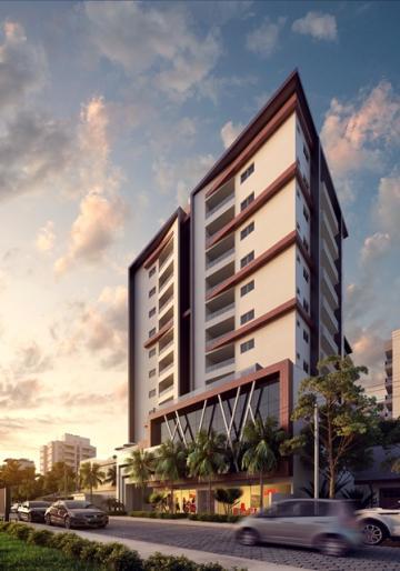 Alugar Apartamento / Padrão em Navegantes. apenas R$ 650.000,00
