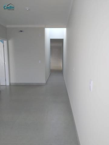 Comprar Casa / Padrão em Navegantes R$ 330.000,00 - Foto 8