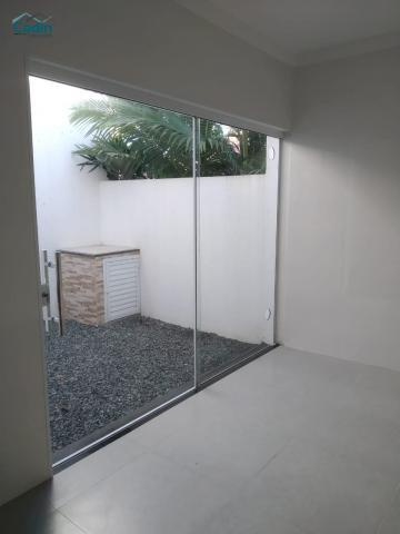 Comprar Casa / Padrão em Navegantes R$ 330.000,00 - Foto 10
