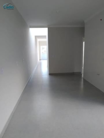 Comprar Casa / Padrão em Navegantes R$ 330.000,00 - Foto 13