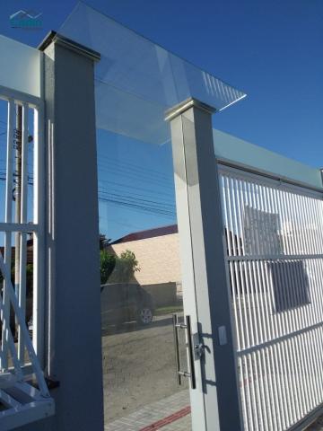 Comprar Casa / Padrão em Navegantes R$ 330.000,00 - Foto 2