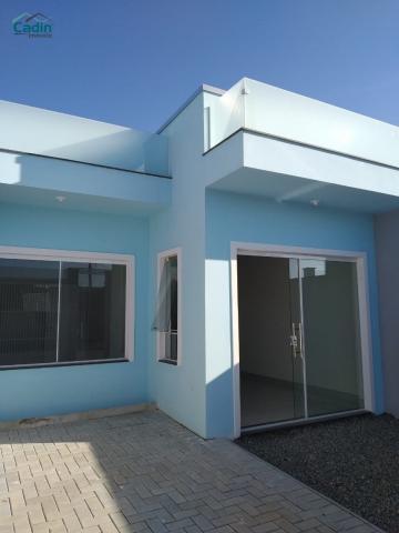 Comprar Casa / Padrão em Navegantes R$ 330.000,00 - Foto 5