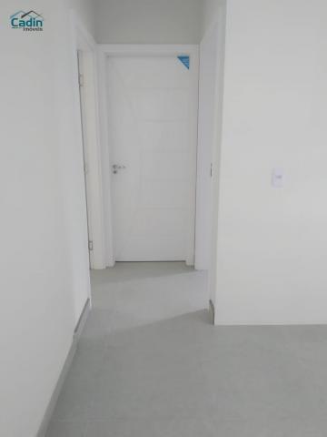 Comprar Casa / Padrão em Navegantes R$ 330.000,00 - Foto 15