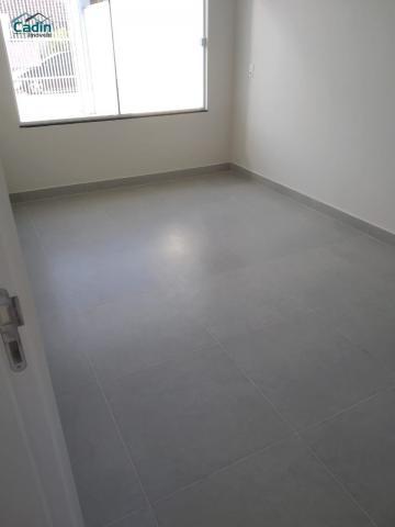 Comprar Casa / Padrão em Navegantes R$ 330.000,00 - Foto 19