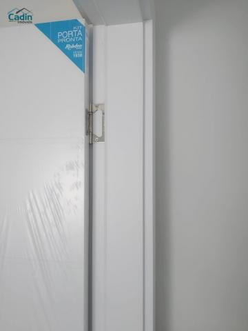 Comprar Casa / Padrão em Navegantes R$ 330.000,00 - Foto 21