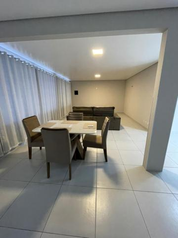 Navegantes Centro Comercial Venda R$1.300.000,00 Condominio R$100,00  8 Vagas Area construida 180.00m2
