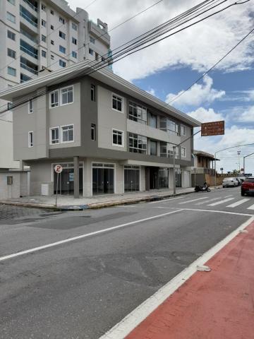 Navegantes Centro Comercial Venda R$3.500.000,00 Area construida 509.00m2
