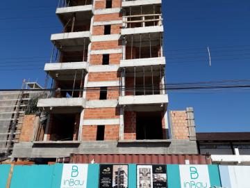 Alugar Apartamento / Padrão em Navegantes. apenas R$ 333.906,00