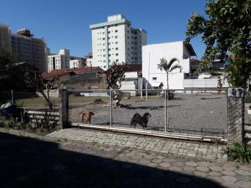 Navegantes Centro Area Venda R$950.000,00  Area do terreno 870.00m2