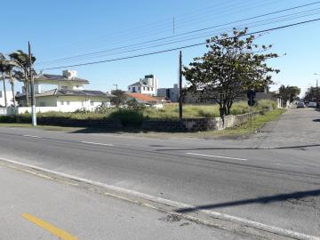 Navegantes Centro Area Venda R$3.400.000,00  Area do terreno 979.05m2