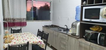 Comprar Casa / Padrão em Navegantes R$ 450.000,00 - Foto 13