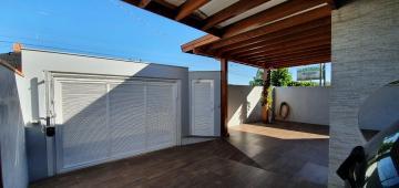 Comprar Casa / Padrão em Navegantes R$ 450.000,00 - Foto 2
