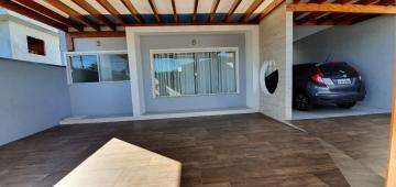 Comprar Casa / Padrão em Navegantes R$ 450.000,00 - Foto 6