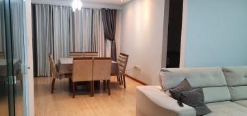 Comprar Casa / Padrão em Navegantes R$ 450.000,00 - Foto 9