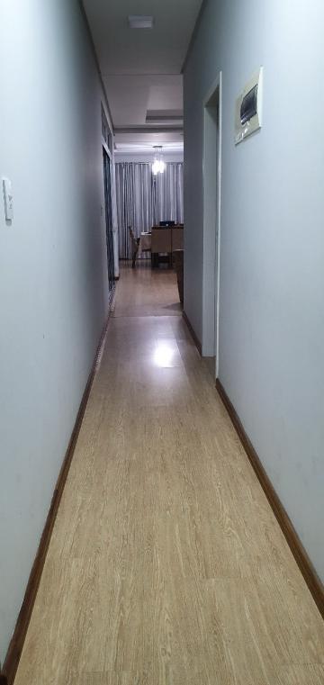 Comprar Casa / Padrão em Navegantes R$ 450.000,00 - Foto 14