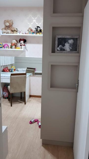 Comprar Casa / Padrão em Navegantes R$ 450.000,00 - Foto 20